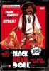 Pochette Black Devil Doll - DVD  Zone 2