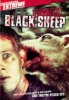 Pochette Black Sheep - DVD  Zone 1