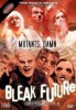 Pochette Bleak Future - DVD  Zone 1