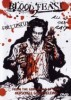 Pochette Blood Feast 2: All U Can Eat (Unrated/Uncut) EPUISE/OUT OF PRINT - DVD  Zone 2