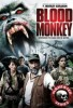 Pochette BLOOD MONKEY - DVD  Zone 1