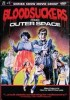 Pochette Bloodsuckers From Outer Space - DVD  Zone 1