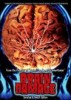 Pochette Brain Damage - DVD  Zone 1
