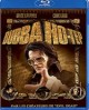 Pochette Bubba Ho-tep  - BLURAY  Zone B