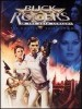 Pochette Buck Rogers In the 25th Century: The Complete Epic Series - DVD  Zone 1