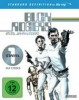 Pochette Buck Rogers - Staffel 1 - BLURAY  Zone B