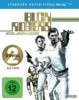 Pochette Buck Rogers - Staffel 2 - BLURAY  Zone B