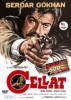 Pochette Cellat The Executioner EPUISE/OUT OF PRINT - DVD  Zone 2