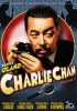 Charlie Chan Collection: Volume 2