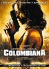 Pochette Colombiana - DVD  Zone 2