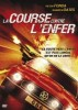 Pochette Course contre L'Enfer - DVD  Zone 2