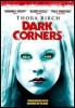 Pochette Dark Corners - DVD  Zone 1