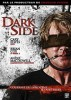 Pochette Dark Side - DVD  Zone 2
