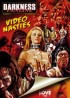 Pochette Darkness 16 : Les Video Nasties - FAN
