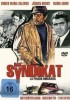 Pochette Das Syndikat (2 DVD) EPUISE/OUT OF PRINT - DVD  Zone 2