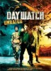 Pochette Day Watch (Unrated) - DVD  Zone 1