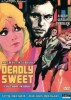 Pochette Deadly Sweet - DVD  Zone 1