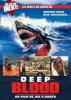 Pochette Deep Blood - DVD  Zone 2