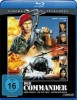 Pochette Der Commander - BLURAY  Zone B