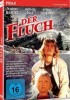 Pochette Der Fluch  - DVD PAL Zone 2