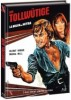 Pochette Der Tollwütige (Blu-Ray+DVD) - Cover C - BLURAY  Zone B
