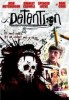 Pochette Detention  - DVD  Zone 2