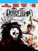 Pochette Detention  - BLURAY  Zone B