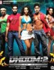 Pochette Dhoom 2 EPUISE/OUT OF PRINT - DVD  Toutes zones