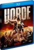 Pochette Die Horde - BLURAY  Zone B