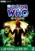 Doctor Who: The Silurians