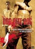 Pochette Dog Bite Dog (Coffret 2 dvd) - DVD  Zone 2