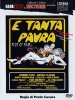 Pochette E Tanta Paura: Plot Of Fear - DVD  Zone 2