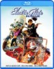 Pochette Electra Glide in Blue - BLURAY  Zone A