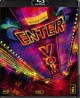Pochette Enter the Void (édition Collector) - BLURAY  Zone B