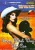 Pochette Every Which Way She Can - DVD NTSC Zone 1