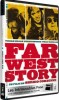 Pochette Far West Story - DVD  Zone 2