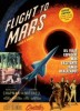 Pochette Flight to Mars - DVD  Zone 2