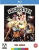 Pochette Funhouse  - BLURAY  Zone B