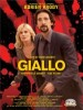 Pochette Giallo ANNULE/CANCELED - DVD  Zone 1