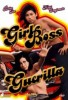 Pochette Girl Boss Guerilla - DVD  Zone 1