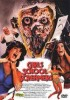 Pochette Girls School Screamers EPUISE/OUT OF PRINT - DVD  Zone 2