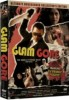 Pochette Glam Gore (Ultimate Uncensored Collectors Edition) - DVD  Zone 2