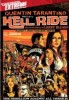 Pochette Hell Ride - DVD  Zone 1