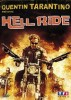 Pochette Hell Ride - DVD  Zone 2
