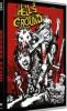 Pochette Hell's Ground - DVD  Zone 2