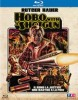 Pochette Hobo with a Shotgun  - BLURAY  Zone B