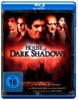 Pochette House of Dark Shadows  - BLURAY  Zone B