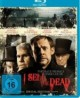 Pochette I Sell The Dead (Special Edition) - BLURAY  Zone B