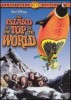 Island at the Top of the World [30th Anniversary Edition]