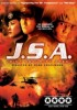 Pochette JSA Joint Security Area - DVD  Zone 1